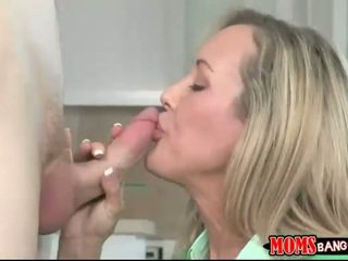 fucking check, check oral sex most, hottest sucking all