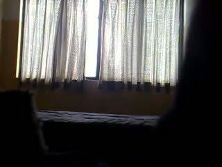 Ekskluzīvs sekss: bezmaksas porno video 9a