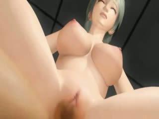 fucked, karikatūra, hentai
