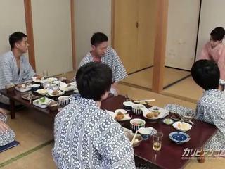 Asiatic geisha stripped de dudes, gratis matura porno video 6f