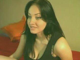 Angelina jolie lookalike বাস করা যৌন ভিডিও
