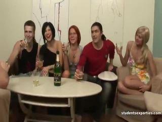 Porno vids no studente sekss parties