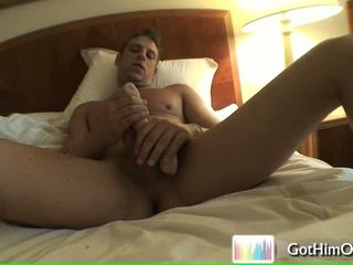 come giocare con il cazzo, play with huge cock, she play with her cock