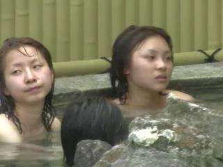 japanese, lesbian, amateur