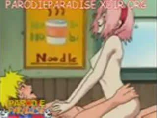Naruto shippuden hentai compilatie video-