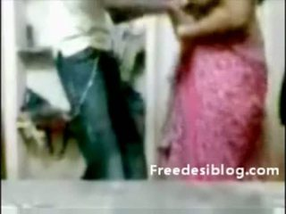Guy naida naapuri bhabhi