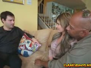 Chloe chaos shows її чоловік як для satisfy a дружина
