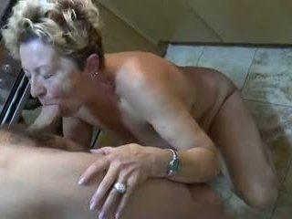 Sexo im alter - omas im fickrausch