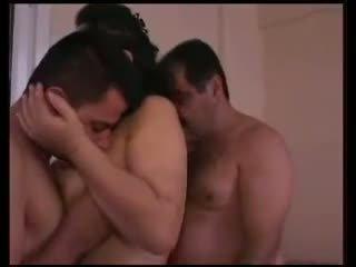 Sahin k turque porno