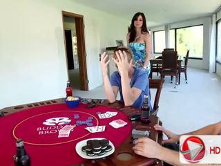 Otebal 別の mans 妻 後に a ポーカー ゲーム kendra lust 熟女 seeking boys