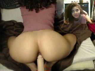 ronde, webcam, tia