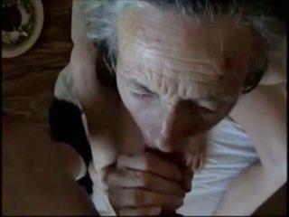 Starý škaredé tribute kompilácia 6, zadarmo vyzreté hd porno 95