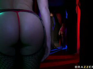 porno zvaigzni, pornstar, porno modelis