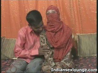 indisk, desi, ethnic porn