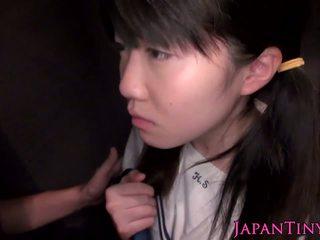 éjaculations, japonais, adolescence