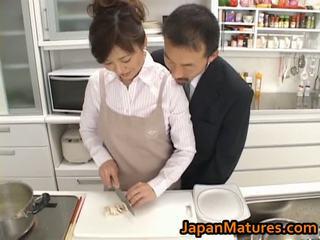 Asiatic puicuta mână locuri de munca