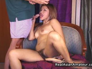 hardcore sex besar, nice ass, lebih anal sex rated