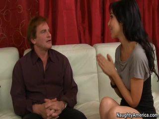 Diana prince porno