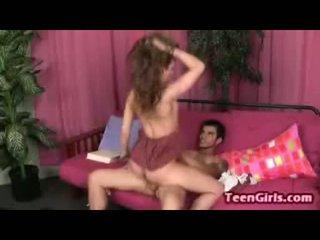hardcore sex kaikki, kuuma iso mulkku, verkossa teini-ikä