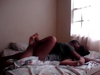 Sekss uz the guļamistaba: guļamistaba reddit porno video 5d
