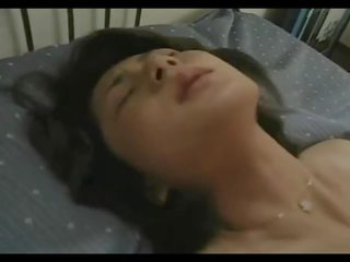 young, cumshots, japanese