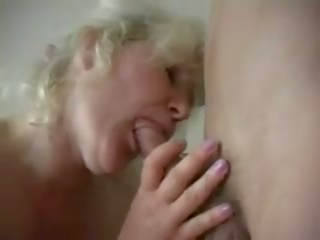 Maminoma 273: Free Mom Porn Video 30