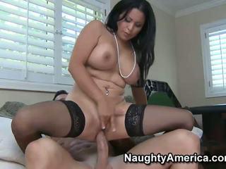 hardcore sex, pussy fucking, lielas krūtis