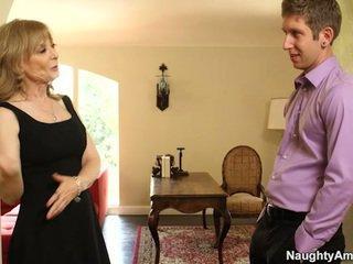 tits, hardcore sex, nice ass