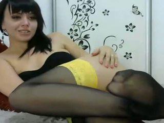 masturbation, hd porn, russian