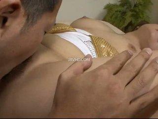spuitende, onbeheerst, vrouwelijke ejaculatie