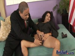 interracial, nobriedis, latina