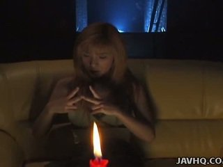 fresh japanese great, blowjob most, hairy pussy full