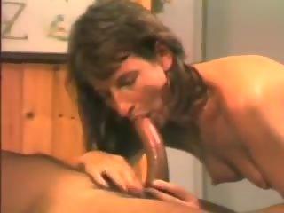 Gangbang bukkake spermas šķīdums facials cumshots swallowing: porno 65