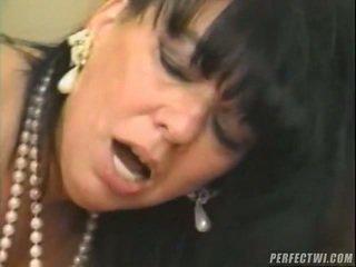 hardcore sex, analni seks, buttfuck