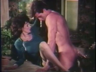 Peter north un medus wilder, bezmaksas brunete porno video 33