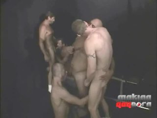 group sex, sex hot gay video, anal sex pics gay