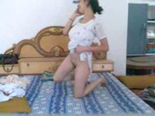 巴基斯坦 妻子 ceaut asss