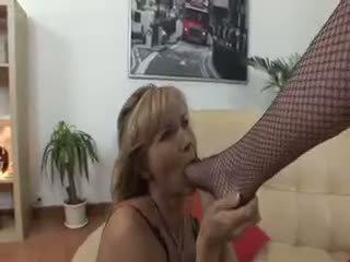 anal, lesbian, masturbation