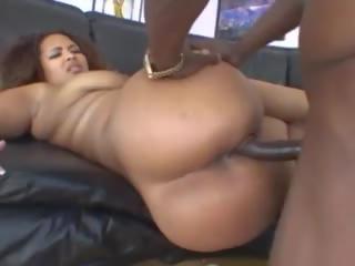 črno v velika črno ženska wesley vs angie 2: brezplačno porno cc