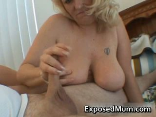 Free Nasty Filthy Whores Getting Fucked And Sucking Cock Videos