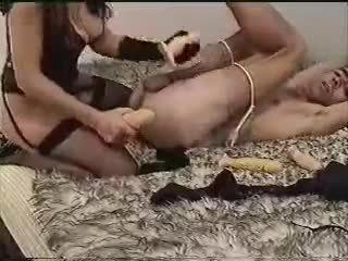handjobs, anal, femdom