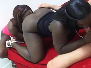 more booty tube, check nice ass, hottest 3some