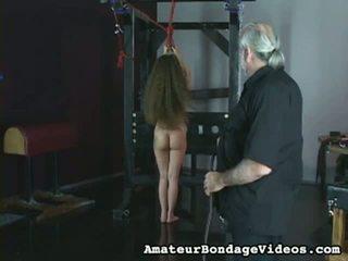 hardcore sex, solo girl, incītis