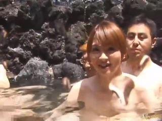 modelet japoneze av, korean nude av model, porno aziatike