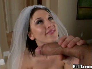 Mindy_main.the cô dâu