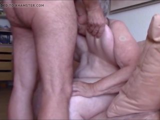 Lange oma-euter: zadarmo babka porno video 7b