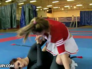 lesbian nice, lesbian fight watch, watch muffdiving hot
