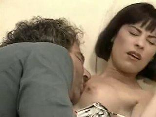 Beatrice valle valentina 02