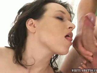 hardcore sexo, boquete, bubble butt