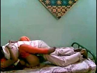 Delicious immature indiškas kūrva secretly filmed o got laid